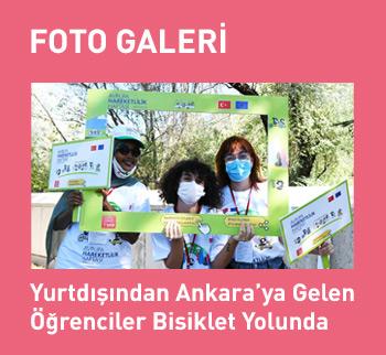 AHH 2020 foto galeri