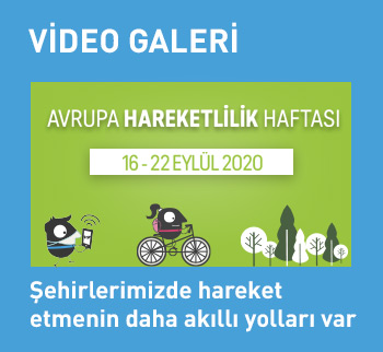 AHH 2020 video galeri