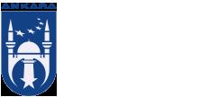 EGO Bisiklet Yolu Projesi