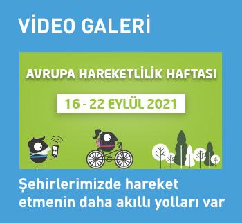 AHH 2021 video galeri